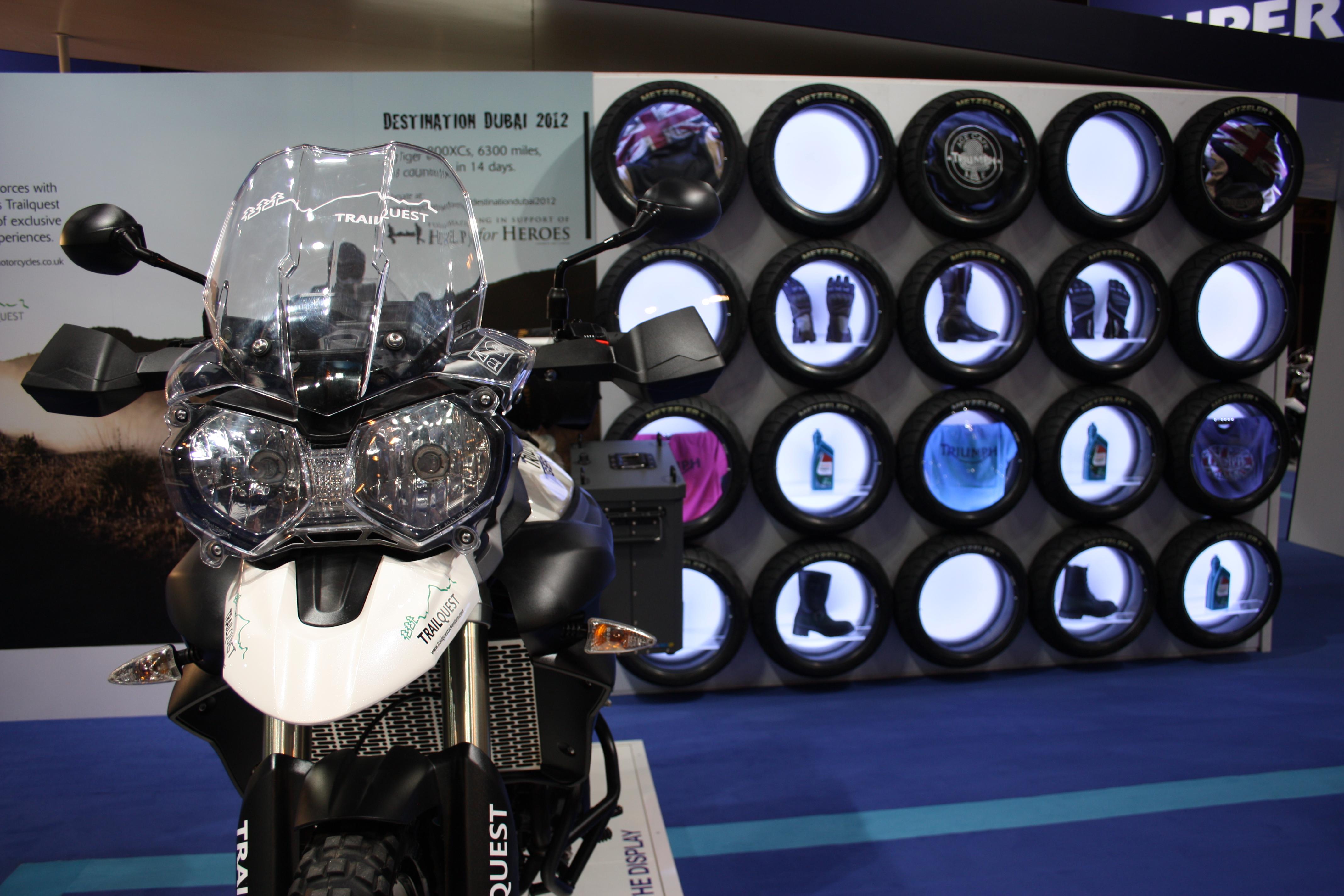 NEC bike show 2012 cannon pics 016