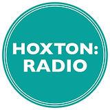 hoxton radio.jpg