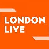 london live.jpg