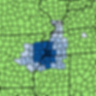 Coverage Area2.png