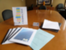 Project management, due diligence, research, business development, marketing, sales, distribution