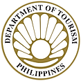 DOT certified logo png web.png