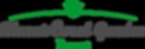 logo low res 2000 pixel.png