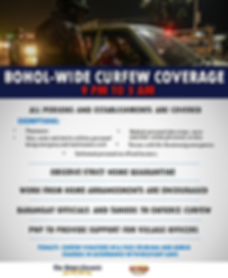Bohol-Curfew.png