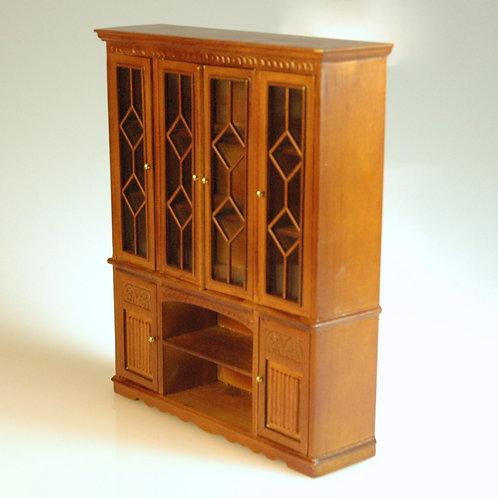 Show Cabinet by JBM