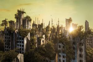 Nix+Gerber Empire