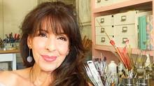 Meet the Miniaturist: Maritza Moran!