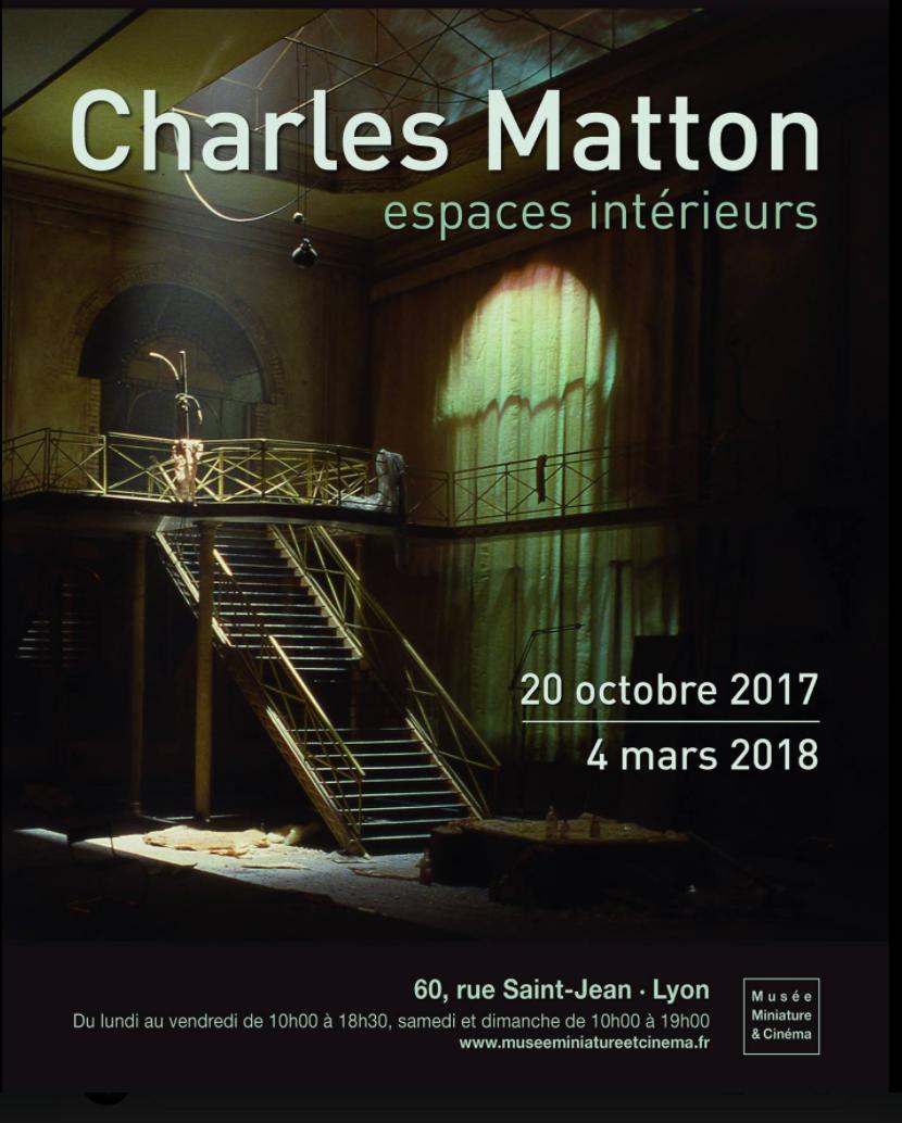 https://www.museeminiatureetcinema.fr/actualite-cinema-et-miniature/exposition-charles-matton-espaces-interieurs/