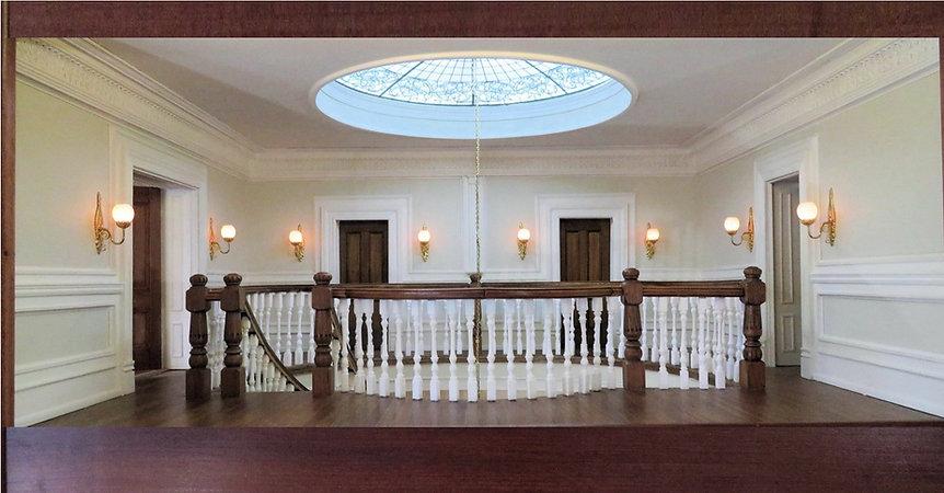 grand foyer sahlberg.jpg