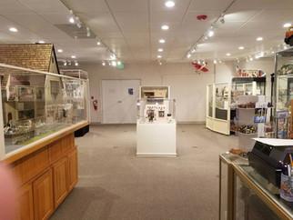 2021 Virtual Tour: Denver Museum of Miniatures