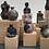 Thumbnail: Carolyn Nygren Curran | BadAssemblage: Bottle Forms and Breasts