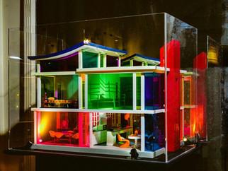 National Trust of Australia to Livestream Dollhouse Exhibition Tour