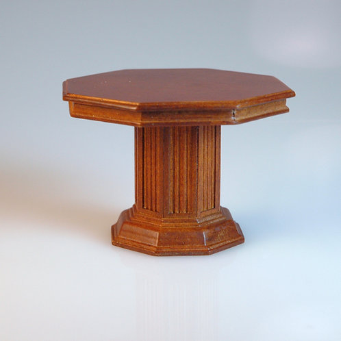 Hayes Column Table