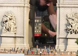 This Week in Miniatures