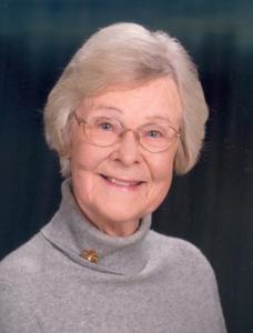 Ann Day Smith