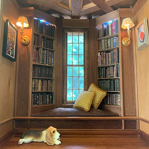 scala library nook.jpg