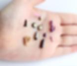 Kim Clough BadAss Miniatures