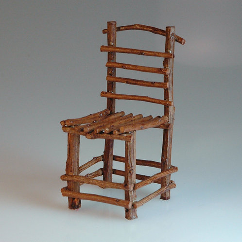 Twig Side Chair