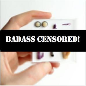 BadAss Miniaturists