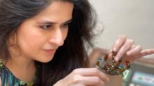 Esther's Magic Miniatures