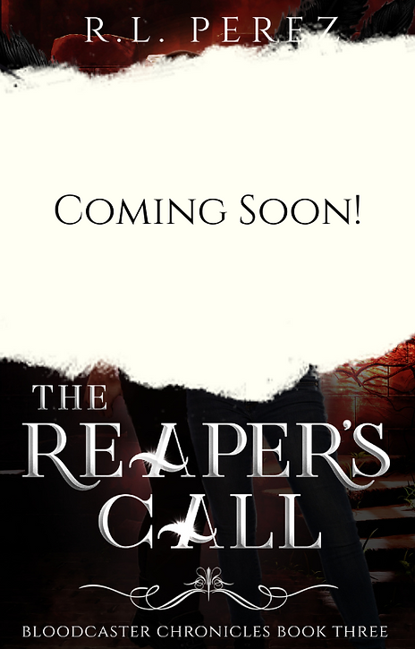 The Reaper's Call Temporary Cover.png