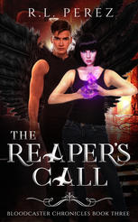 The Reaper's Call