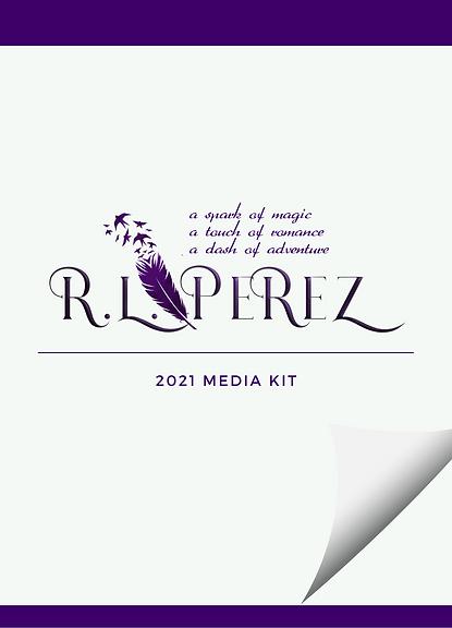 R.L. Perez Media Kit (1).png