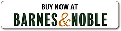 Barnes-and-Noble-button.png