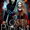 Thumbnail: Signed Copy of The Lost Phoenix