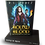 Thumbnail: Signed Copy of Bound by Blood