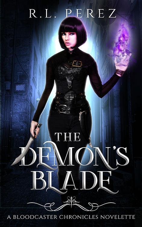 Book 0.5 The Demon's Blade.jpg