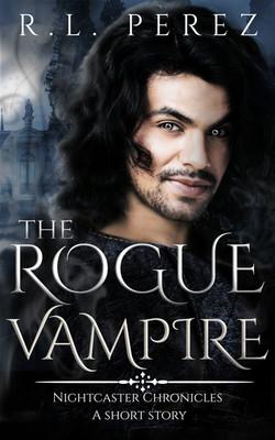 The Rogue Vampire