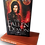 Thumbnail: Signed Copy of The Fallen Demon