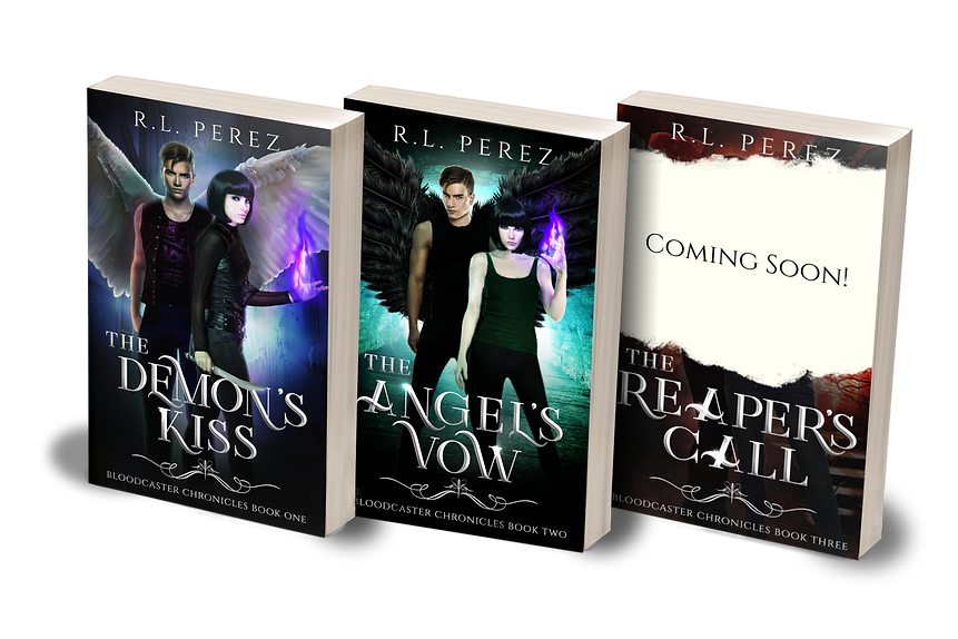 bloodcaster chronicles with temp cover book 3.png