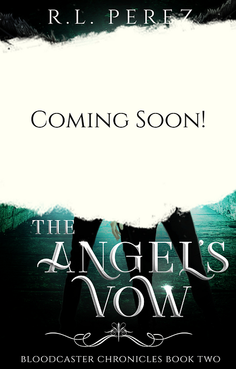 The Angel's Vow Temporary Cover.png