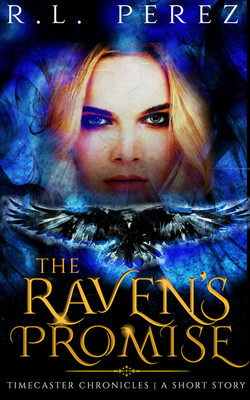 the raven's promise w-out watermarks2