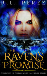 The Raven's Promise