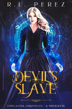 The Devil's Slave