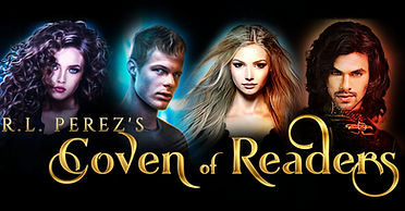 Coven of Readers Group Photo.jpg