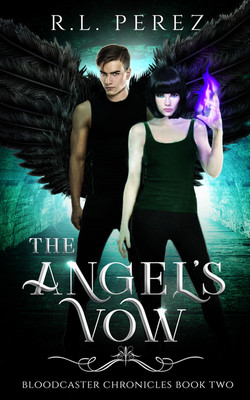 The Angel's Vow