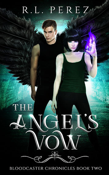 Book 2 The Angel's Vow.jpg