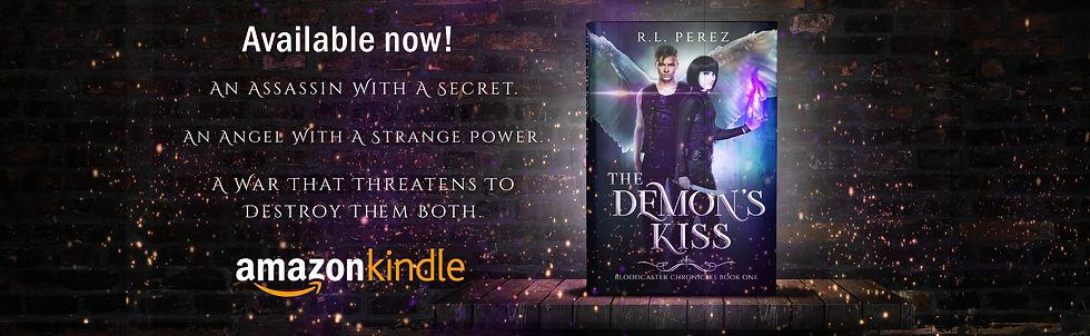 demons kiss banner.jpg