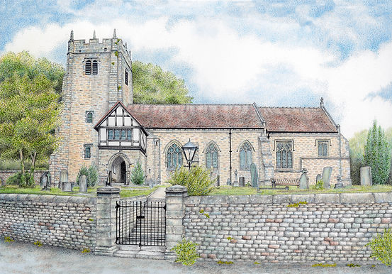 St Wilfrids Halton adjusted.jpg