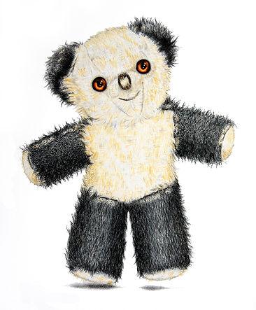 Panda FINAL Happy.jpg