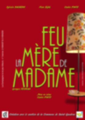 Feu_la_mère_de_Madame.jpg