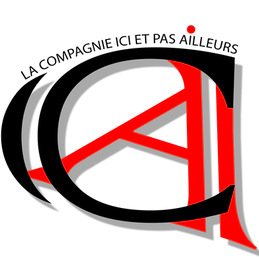 Logo ombre portée.png