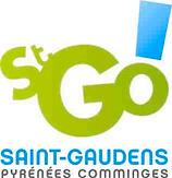 Saint Go.png
