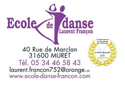 Logo_école_&_label_2015_2018.jpg