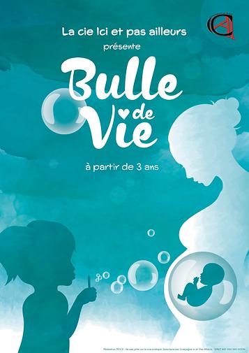 Bulle-de-vie-affiche-2(1).png