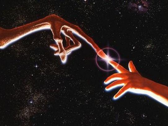 doigt ET.jpg